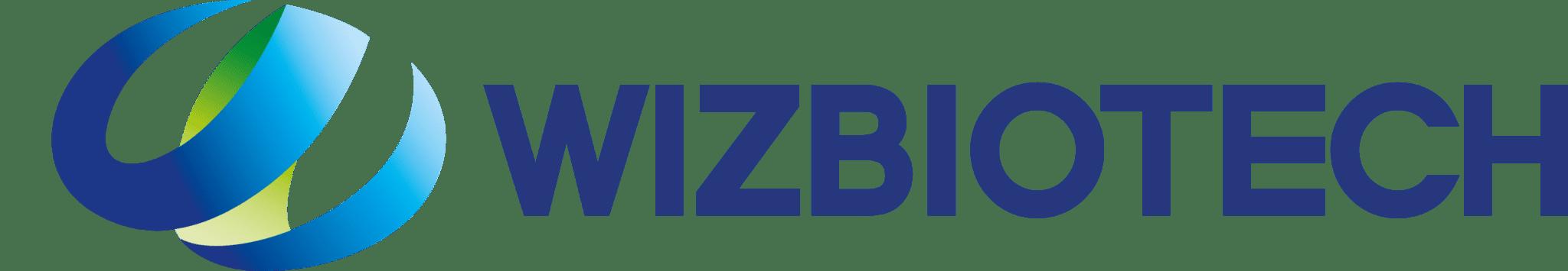 Wizbiotech Logo